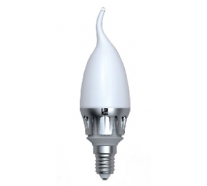 bec-power-led-6w-06--2.jpg
