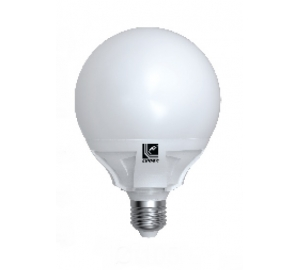 bec-power-led-15w-06-3.jpg