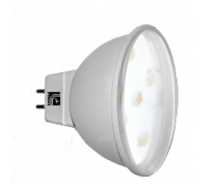 bec-smd-led-mr16-5w--1.jpg