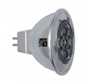 bec-power-led-mr16-5-2.jpg