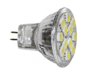 bec-smd-led-mr11-1-l-2.jpg