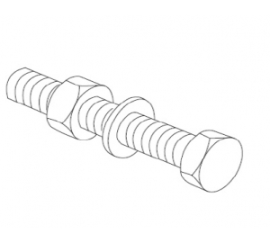 bolt-hexagon-12-260--1.jpg
