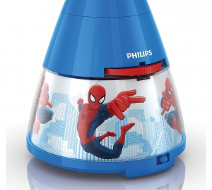 dis-projector-spider-1.jpg