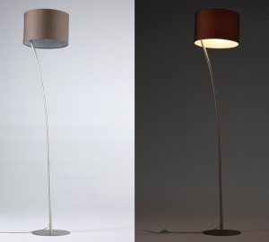 leod-floor-lamp-grey-3.jpg