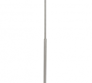 ely-floor-lamp-nicke-3.jpg