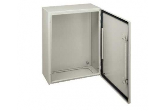 Crn 250X200X150 One Plain Door Nsycrn252150