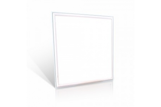Panou LED 45W, 600 x 600 mm Alb natural