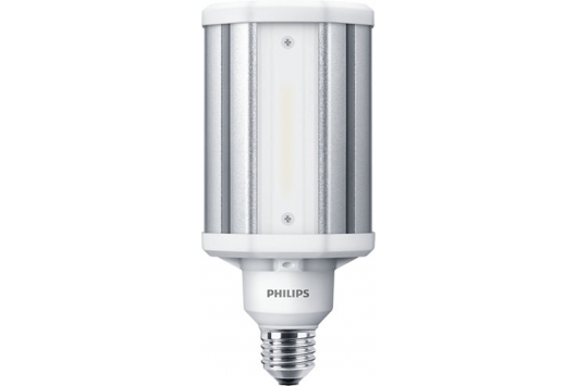 Bec True Force LED HPL ND 29-25W E27 740 FR
