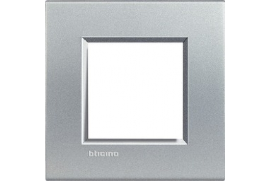 Rama rectangulara 2M LivingLight