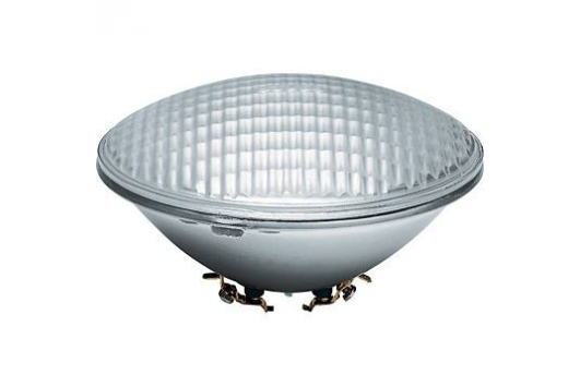 Lampa Reflector PAR56 300W Multipurpose 12V UW 1CT/8