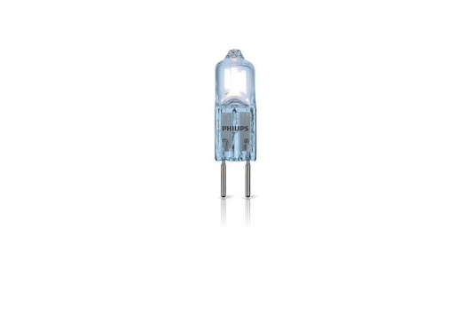 Lampa cu halogen EcoHalo Cap 35W GY6.35 12V CL