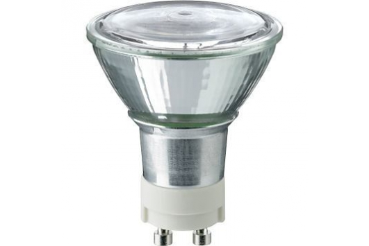 Lampa reflector ceramica CDM-Rm Elite Mini 35W/930 GX10 MR16 10D