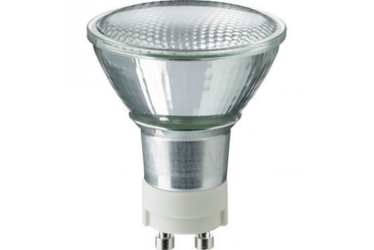 Lampa reflector ceramica CDM-Rm Elite Mini 35W/930 GX10 MR16 25D