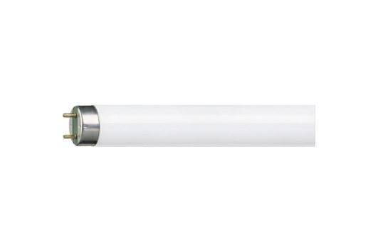 Tub Fluorescent LF 18W/830 Warm White 1SL/25