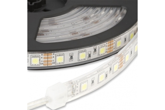 Banda 14.4W/60LED, IP67
