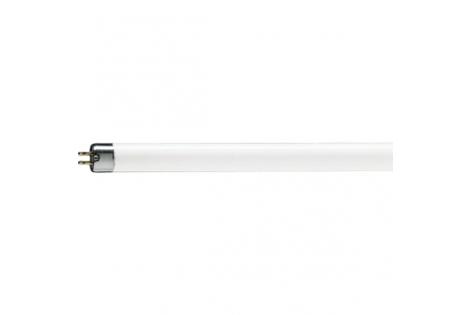 Tub Fluorescent Neon Mini 8W 54-765