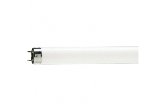 Tub Fluorescent Neon Master TL-D Food 58W 79