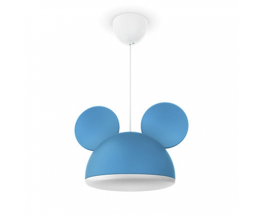 Mickey Mouse pendant Mickey Mouse 1