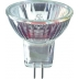 Lampa EcoHalo 25W GU4 12V MR11 30D